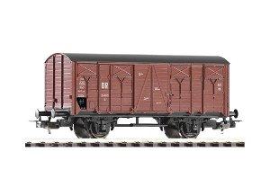 Piko Krytý vagón G02 DR III - 57705