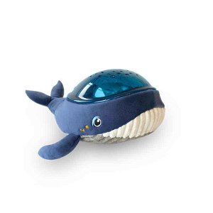 PABOBO Star Projektor Aqua Dream