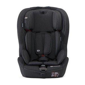 Autosedačka SAFETY-FIX Isofix Black 9-36kg Kinderkraft 2019