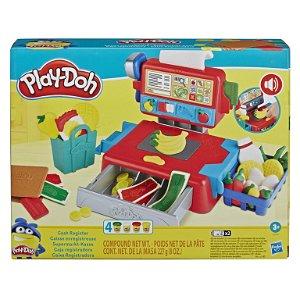 Play-Doh Pokladna