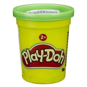 Play-Doh modelína SAMOSTATNÉ TUBY ASST B6756