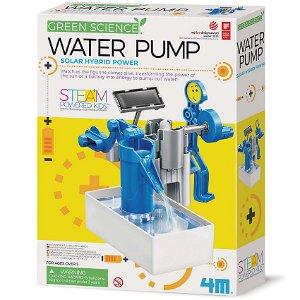 Mac Toys Vodní pumpa