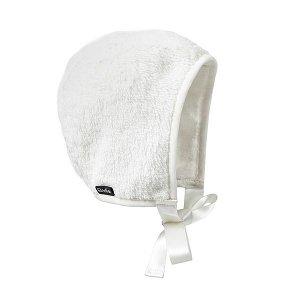 ELODIE DETAILS zimní čepeček pro miminko Shearling 1-2y