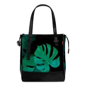CYBEX Přebalovací taška Fashion Birds of Paradise