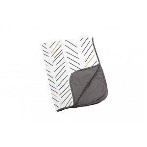 DOOMOO Dream bavlněná deka, col.DS48
