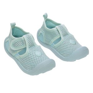 LÄSSIG Dětské sandály Beach Sandals mint vel. 24