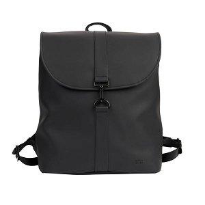 BABABING Přebalovací taška / batoh Sorm Black