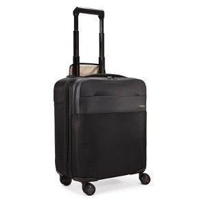 THULE Spira kufřík Compact Carry On Spinner - černý