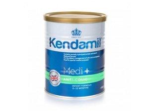 KENDAMIL Medi Plus A. C. 400g