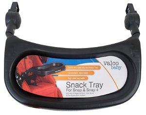 Valco Baby Pult ke kočárku Snap3/Snap4