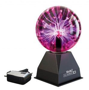 BUKI Science Plasmová koule 16cm