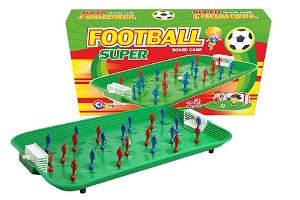 Teddies Kopaná/Fotbal společenská hra