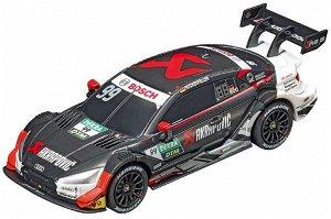 Auto Carrera 64173 Audi RS 5 DTM M.Rockenfeller
