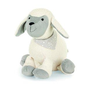 Sterntaler hračka střední 38 cm ovečka Stanley 3021968