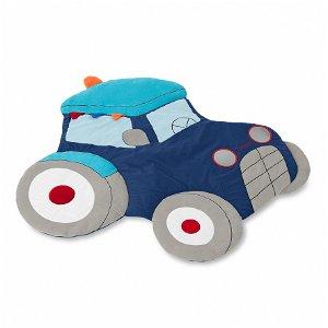 Sterntaler deka na hraní traktor Tom