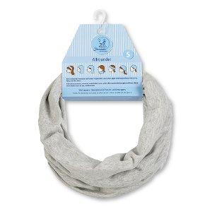 magický šátek Basic  jerzey