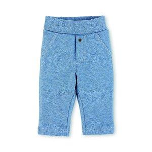 Sterntaler kalhoty jerzey bavlna 2701901
