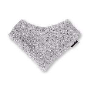 šátek na krk zimní plyš