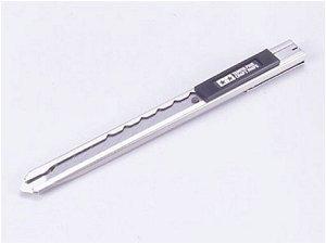 Tamiya Ulamovací nůž s ostřím 30st.