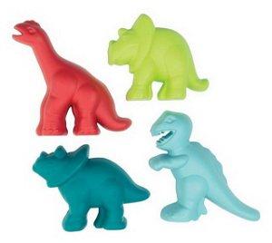 Écoiffier 173 formičky do písku Dino