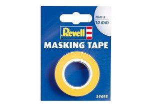 Revell Maskovací páska 39695 - 10 mm