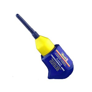 Revell Contacta Professional Mini 39608 - lepidlo - 12,5 g