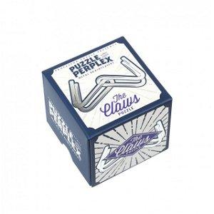 Albi Perplex mini puzzle - Claws