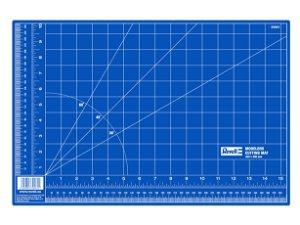 Revell Modelářská podložka 39057 - velká