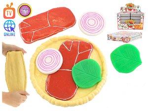 Mikro trading Stretcheez - Pizza sada na výrobu pizzy