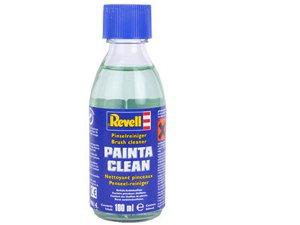 Revell Painta Clean 39614 - čistič štětců - 100 ml