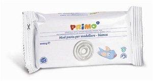 PRIMO Samotvrdnoucí hmota - 1000 g - bílá