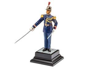 ModelSet figurky 62803 Republican Guard 1:16