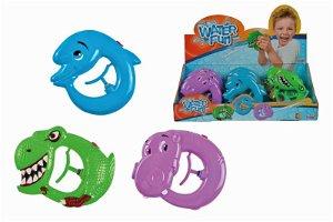 Simba Toys Water Fun - Vodní pistole zvířátko