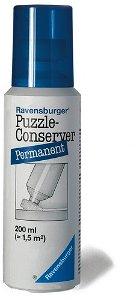 Ravensburger Lepidlo Conserver 200 ml na 4000 dílků
