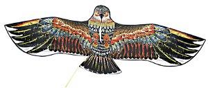 Mac Toys Létající drak - orel