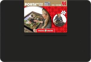 JUMBO Podložka Porta Puzzle Board na 500-1000 dílků